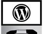 Hemsidor i Wordpress