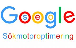 Responsiv webbdesign ger bättre SEO - Sökmotoroptimering - Google