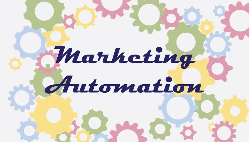 Marketing Automation - fördelar och möjligheter
