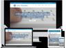 Responsiv Webbdesign - Hemsidor i Wordpress