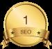 SEO - Hemsidor i Wordpress