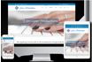 Webbutveckling - Hemsidor i Wordpress